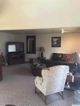 501/503-3 Tamarack, Ellicottville, NY 14731 (MLS #R1337084) :: BridgeView Real Estate Services