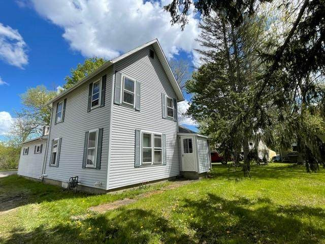 2077 County Route 28, Canisteo, NY 14823 (MLS #R1337807) :: Serota Real Estate LLC
