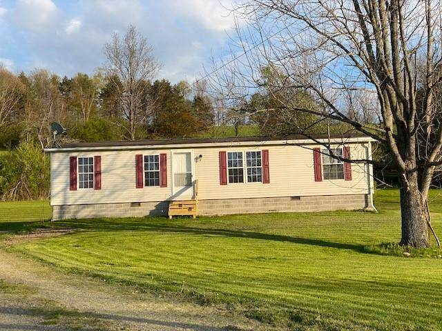 4249 Niles Hill Road, Wellsville, NY 14895 (MLS #R1337955) :: 716 Realty Group