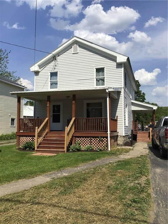 80 S Main Street, Moravia, NY 13118 (MLS #R1338535) :: 716 Realty Group