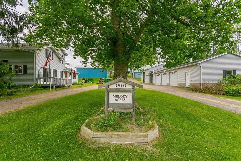 3816 Walworth Road - Photo 1
