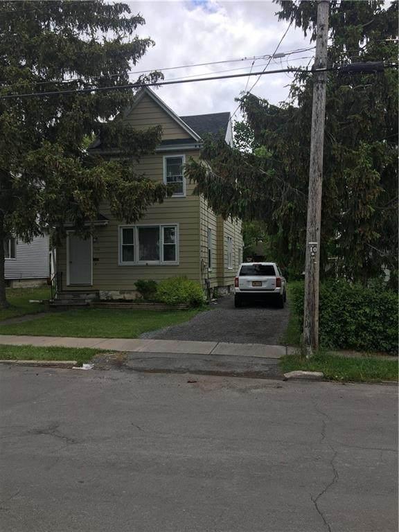 230 Hardenburg Avenue, Auburn, NY 13021 (MLS #R1340388) :: 716 Realty Group