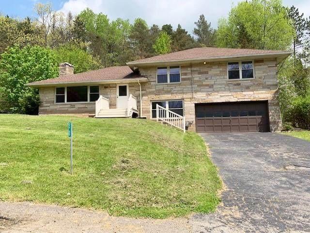 30 Vista Avenue Ext, Bradford-Town, PA 16701 (MLS #R1341189) :: TLC Real Estate LLC
