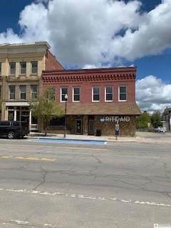 40 S Erie Street S, Chautauqua, NY 14757 (MLS #R1342716) :: Avant Realty