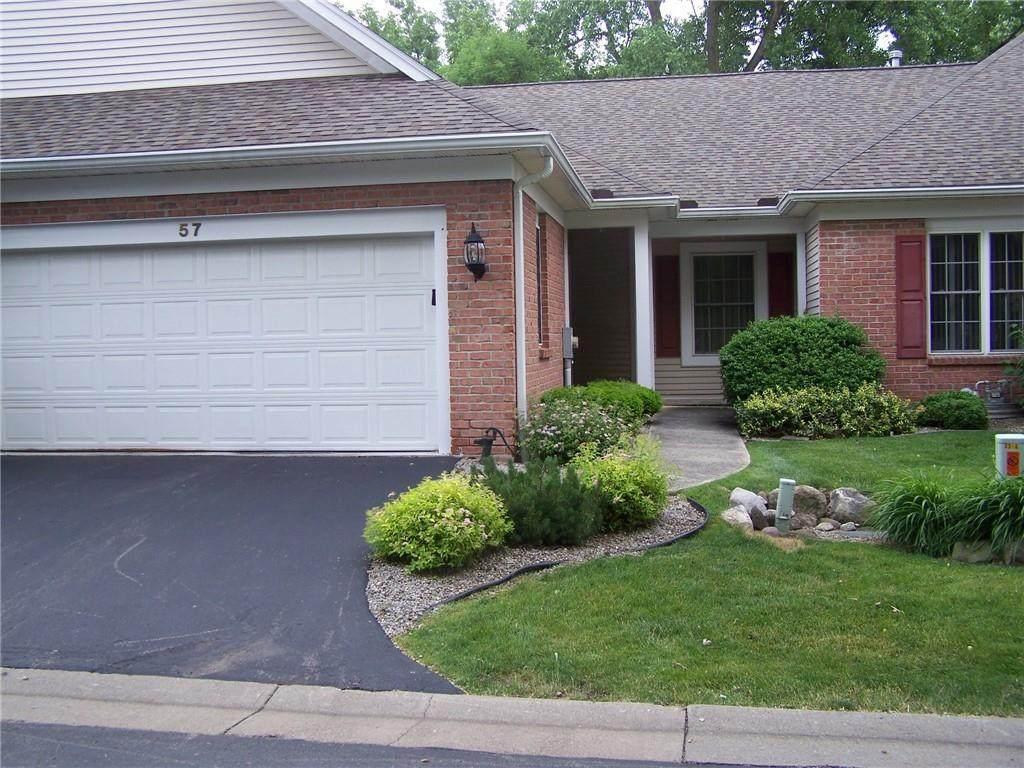57 Granite Drive - Photo 1