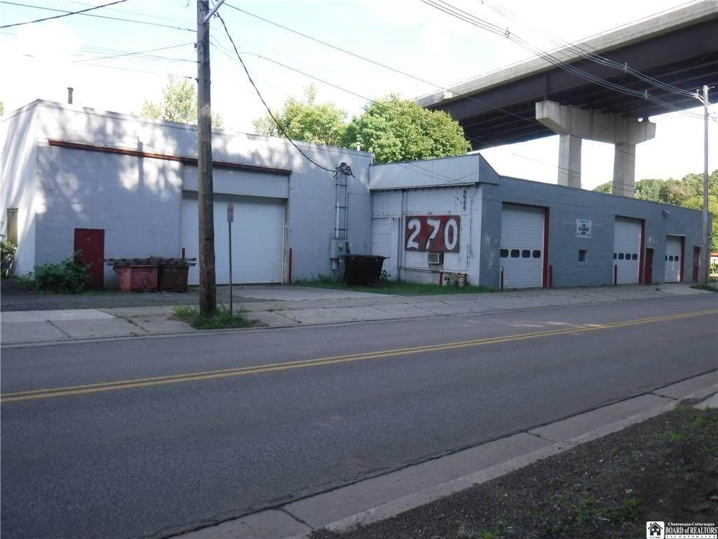 270 Steele Street - Photo 1