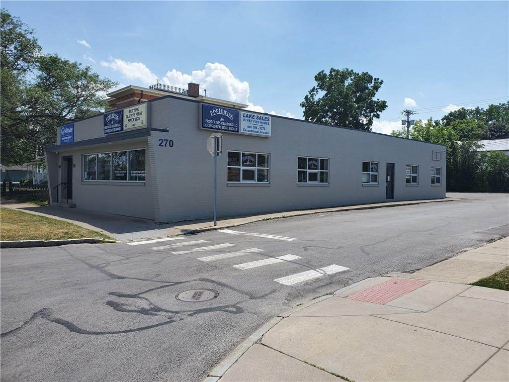 270 South Main Street - Photo 1