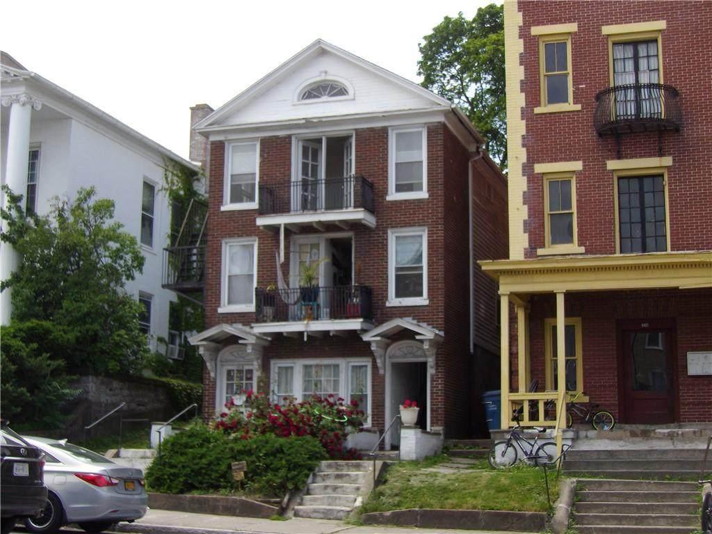 330 Main Street - Photo 1