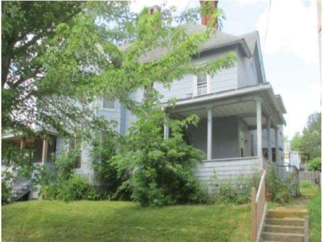197-199 State Street, Corning-City, NY 14830 (MLS #R1350642) :: Thousand Islands Realty