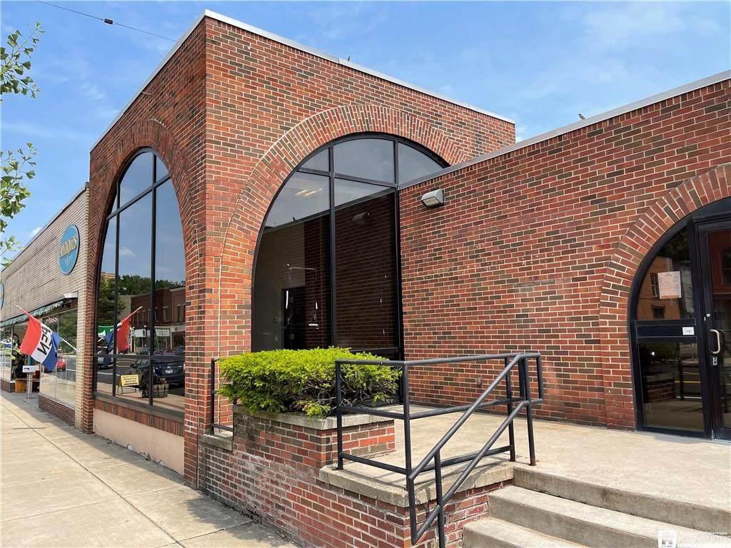 50 Main Street, Office 3 - Photo 1