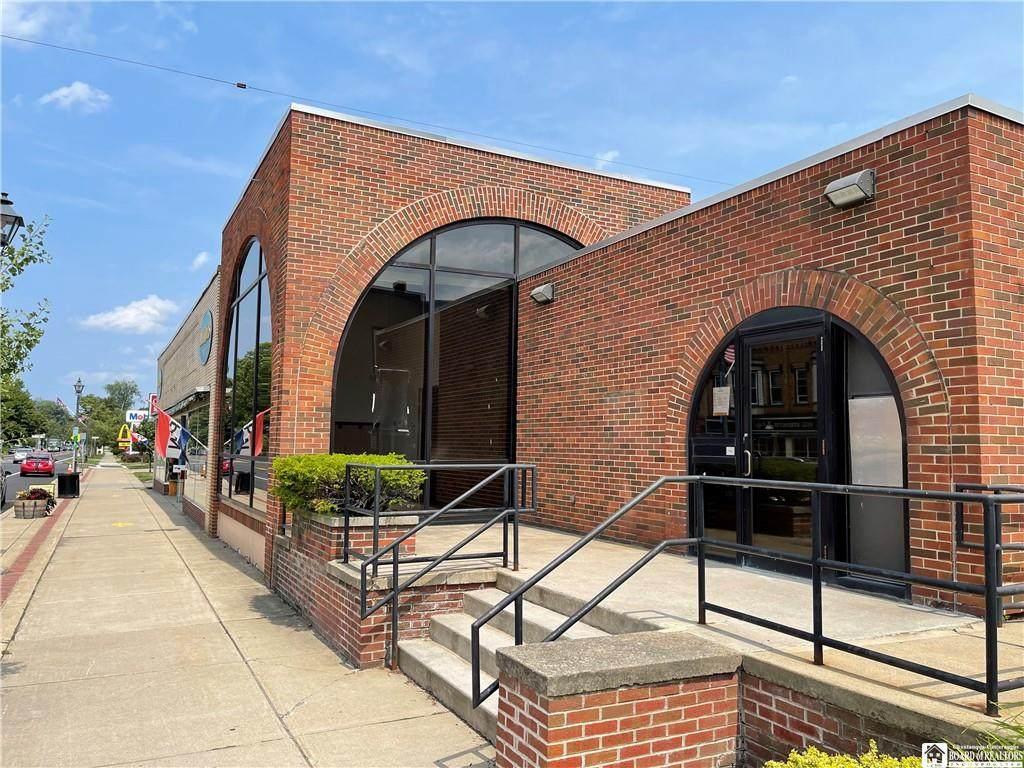 50 Main Street, Office 7 - Photo 1