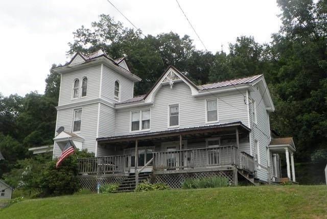 24 E 6th Street, Emporium Borough PA, PA 15834 (MLS #R1353031) :: Serota Real Estate LLC
