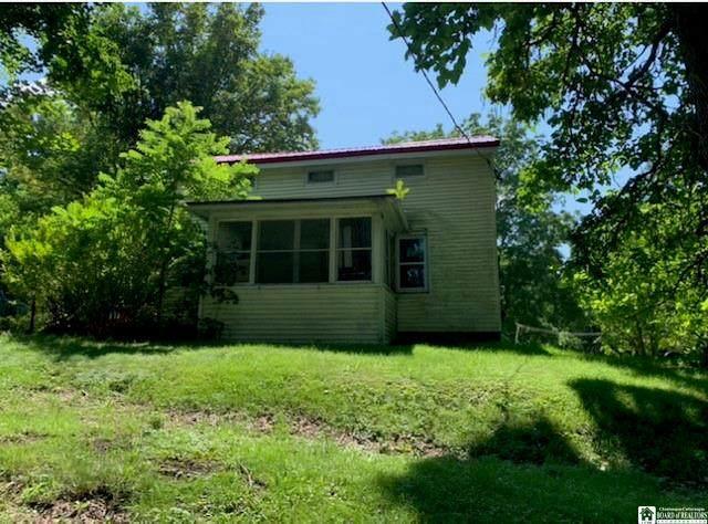 30 Oak Street, Westfield, NY 14787 (MLS #R1353714) :: TLC Real Estate LLC