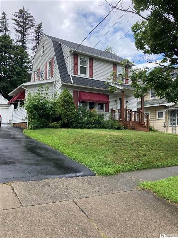 414 Charles Street, Jamestown, NY 14701 (MLS #R1354822) :: Thousand Islands Realty