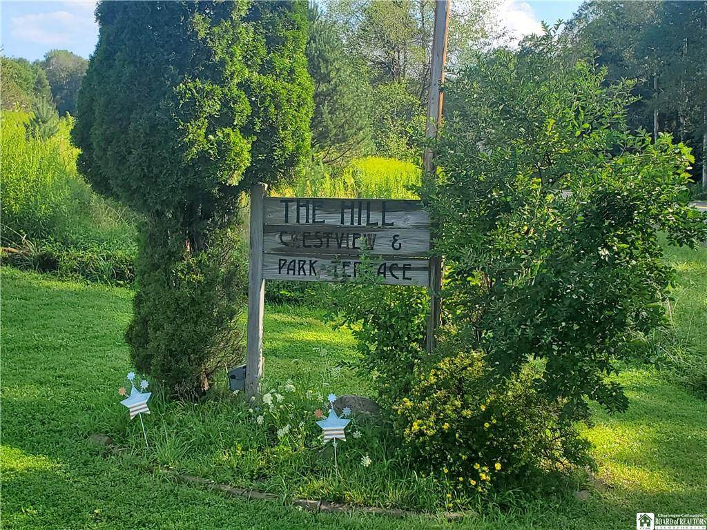 00 Crestview Drive - Photo 1