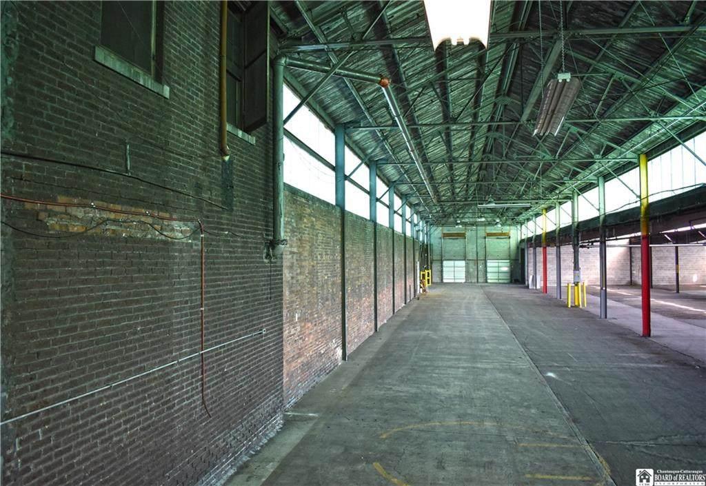 118 Stegelske Avenue - Photo 1
