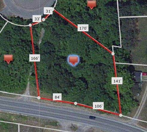 6354 Harvest Drive, Sodus, NY 14551 (MLS #R1356065) :: Robert PiazzaPalotto Sold Team