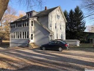 8939 Pecor Street, Portland, NY 14769 (MLS #R1358622) :: BridgeView Real Estate