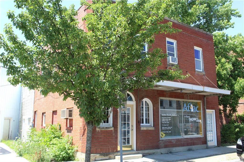 17 Jamestown Street - Photo 1
