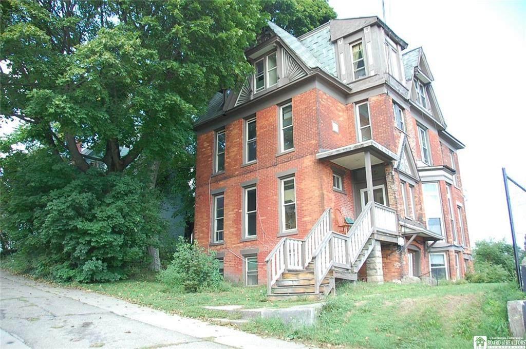 310 Jefferson Street - Photo 1