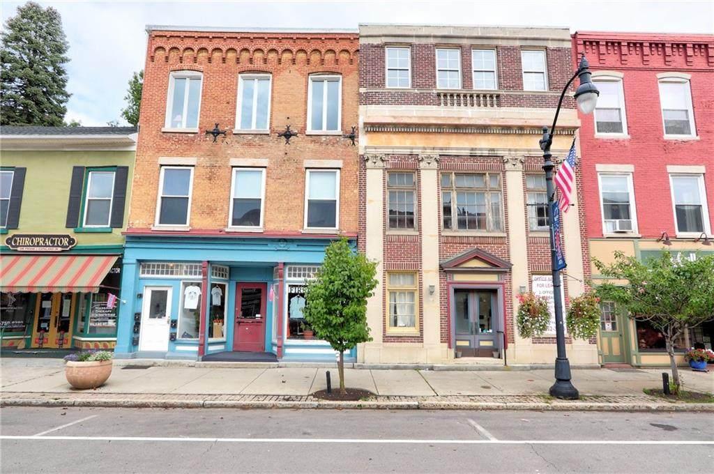 14- 16 Main Street - Photo 1