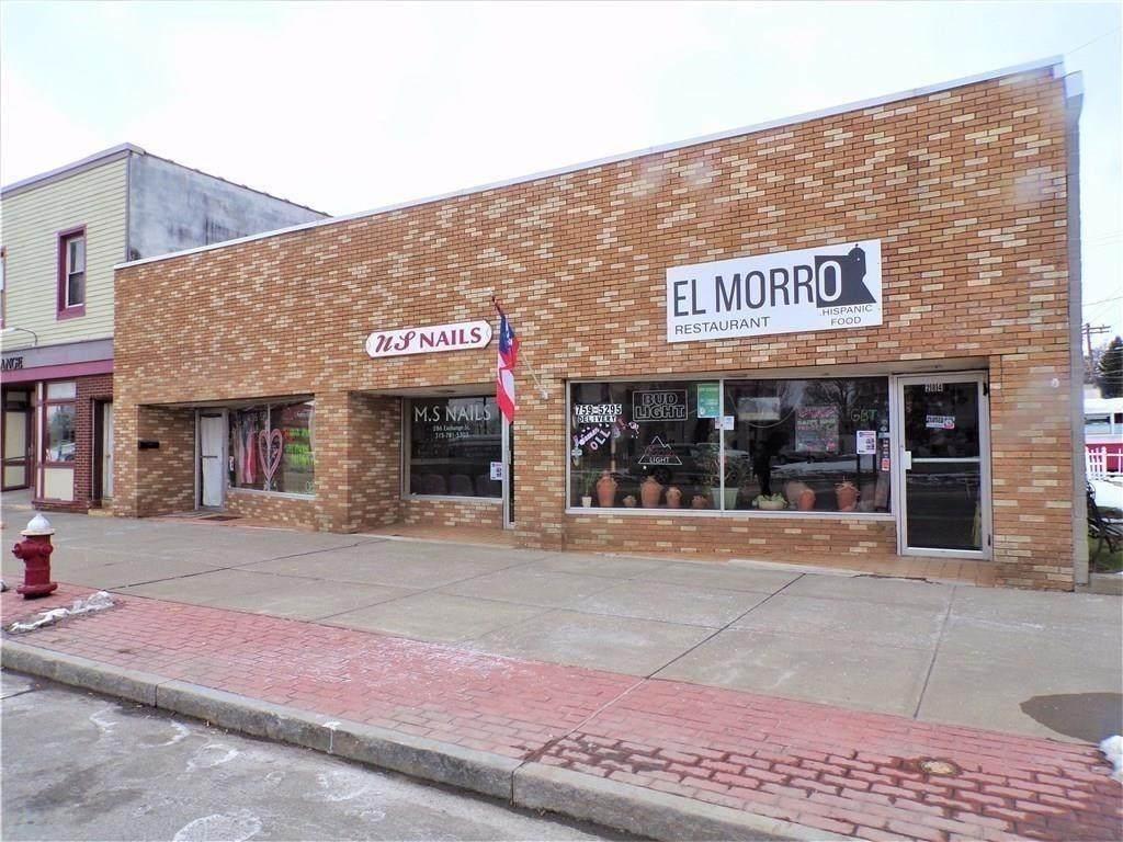 288 Exchange Street - Photo 1
