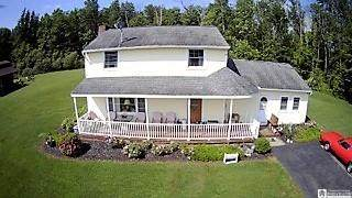 2957 Donelson Road, Busti, NY 14701 (MLS #R1363838) :: TLC Real Estate LLC