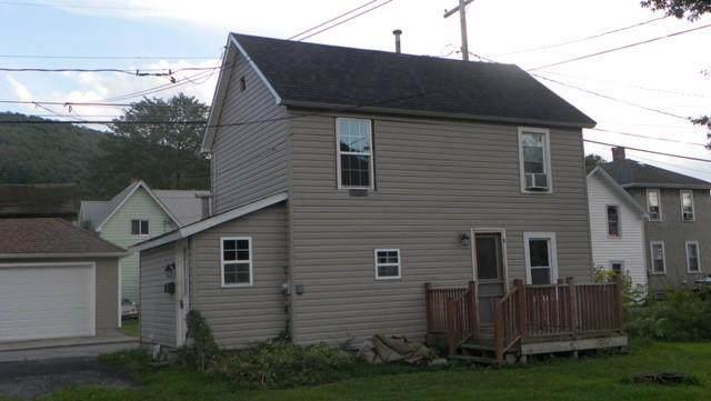 217 W Greenwood Street, Emporium Borough PA, PA 15834 (MLS #R1364299) :: Serota Real Estate LLC