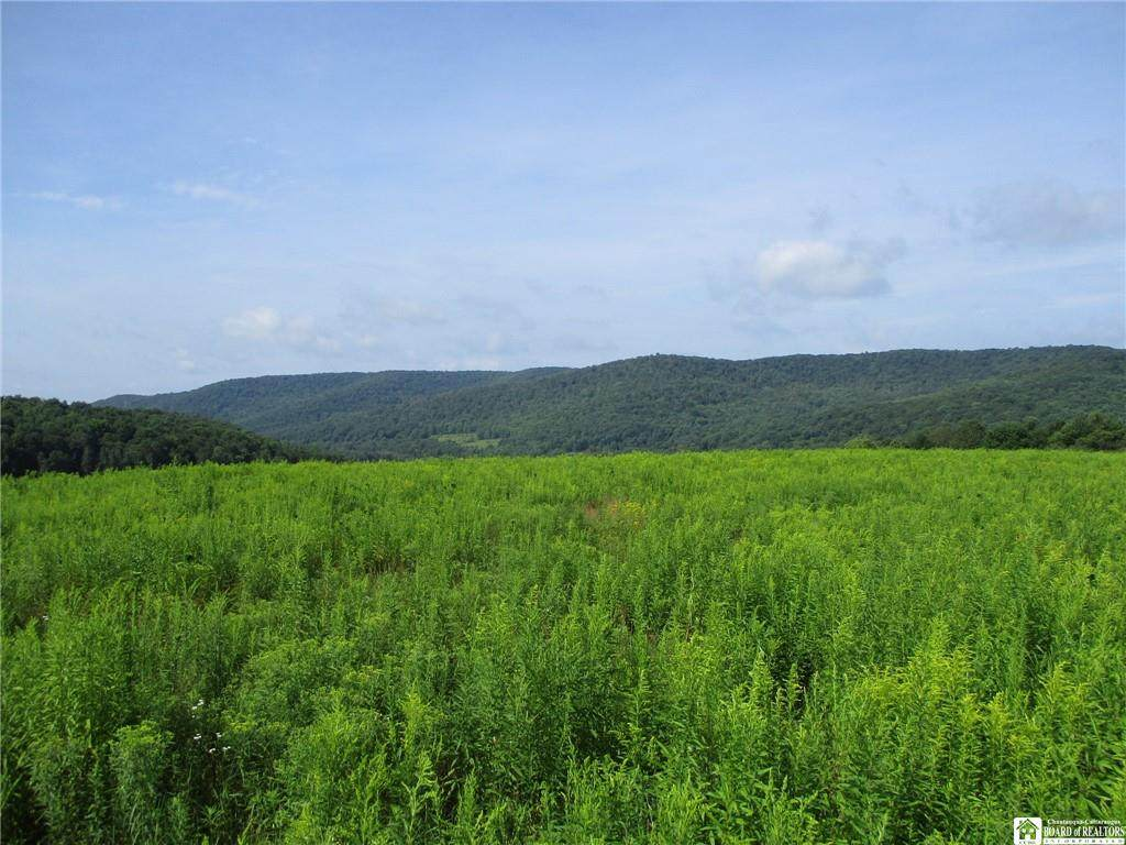2776 State Route 305 - Photo 1