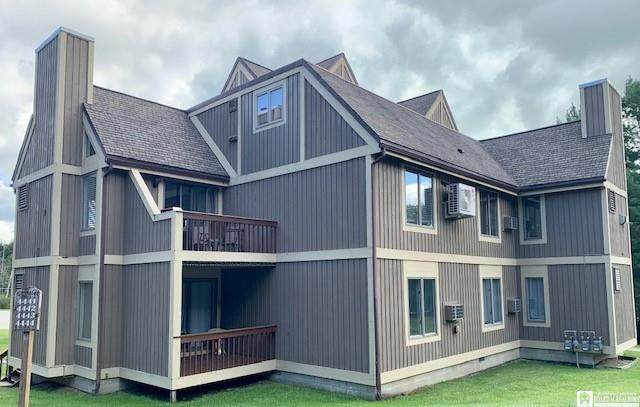 4441 Old Road Camelot, French Creek, NY 14724 (MLS #R1365575) :: MyTown Realty