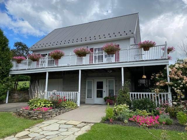 2928 Quigg Hollow Road, Andover, NY 14806 (MLS #R1366265) :: BridgeView Real Estate