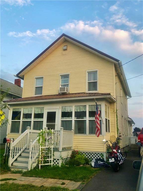 48 Middle Street, Geneva-City, NY 14456 (MLS #R1367516) :: Serota Real Estate LLC