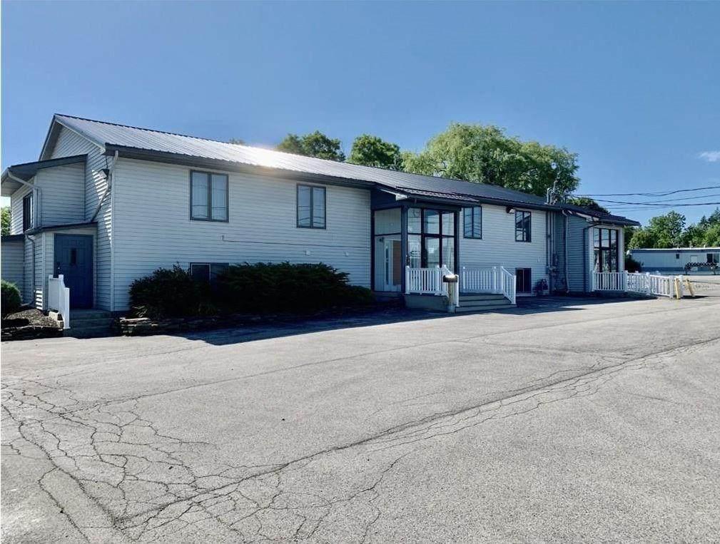 8745 Lake Street Road - Photo 1