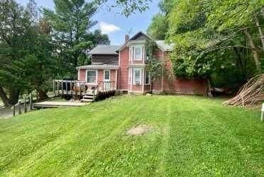 6337 State Route 64, South Bristol, NY 14512 (MLS #R1367959) :: Serota Real Estate LLC