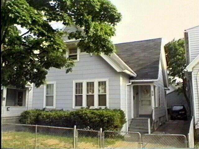 30 Ketchum Street, Rochester, NY 14621 (MLS #R1368414) :: BridgeView Real Estate