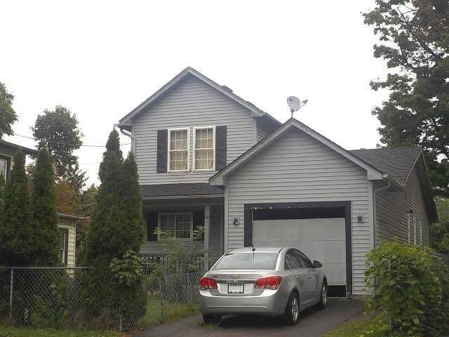 108 Jefferson Avenue, Rochester, NY 14611 (MLS #R1368499) :: Serota Real Estate LLC