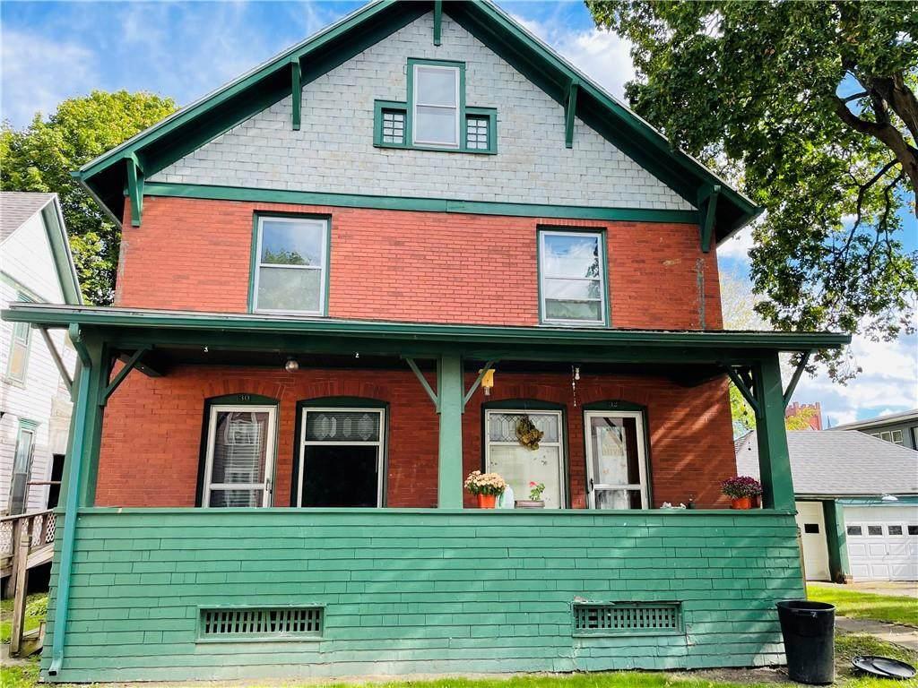 30 - 32 Cottage Avenue - Photo 1
