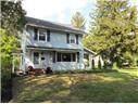 2532 Elmwood Avenue, Brighton, NY 14618 (MLS #R1369834) :: Lore Real Estate Services