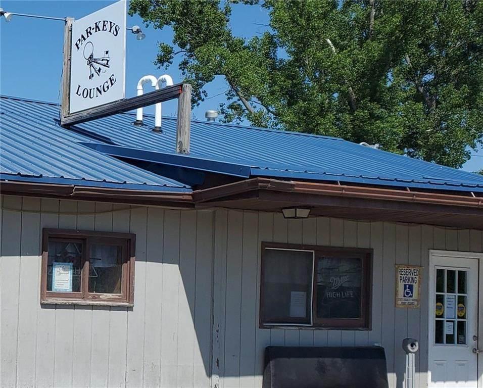 7290 State Highway 256 - Photo 1