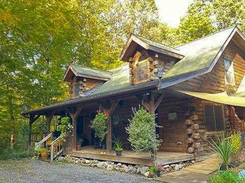 23 Fire Lane 20, Scipio, NY 13021 (MLS #R1370894) :: Serota Real Estate LLC