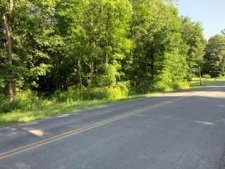 00 Pierce Road, Victory, NY 13111 (MLS #R1371582) :: Serota Real Estate LLC