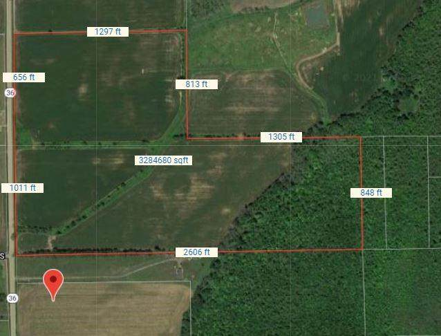 762 Churchville Riga Rd, Riga, NY 14428 (MLS #R1372477) :: Serota Real Estate LLC