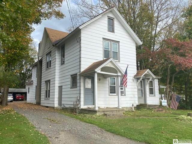4528 Route 60, Gerry, NY 14740 (MLS #R1372649) :: Serota Real Estate LLC