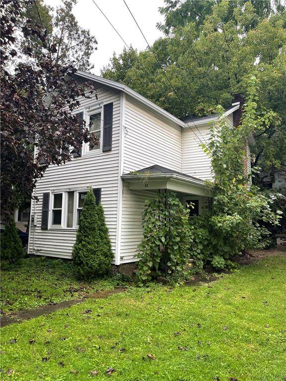 53 West Street, Auburn, NY 13021 (MLS #R1372665) :: TLC Real Estate LLC