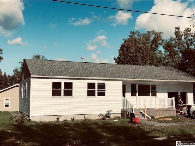 2 Eagle Street, Hanover, NY 14062 (MLS #R1372831) :: Serota Real Estate LLC