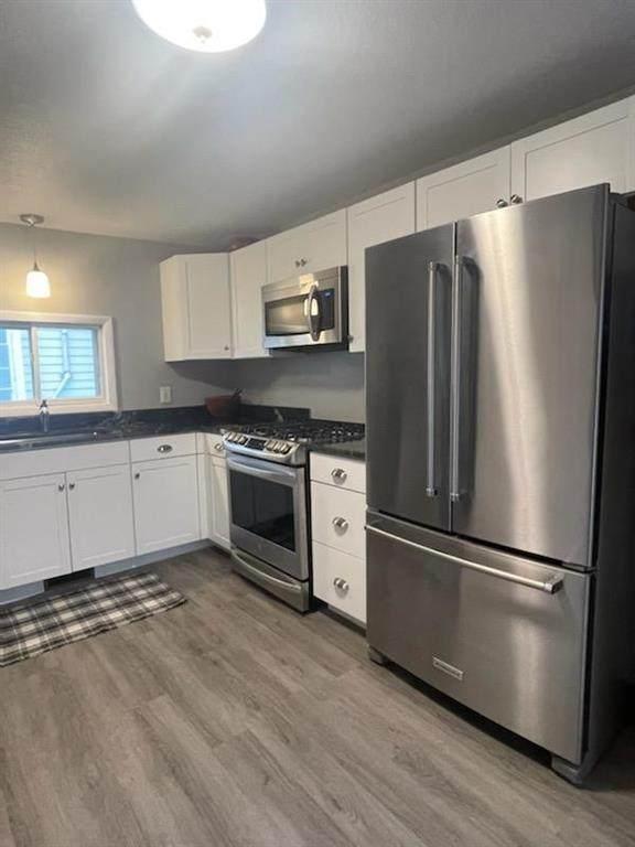 92 Frank Street, Hornell, NY 14843 (MLS #R1373032) :: TLC Real Estate LLC