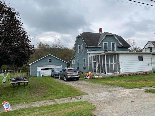 45 Rochambeau Avenue, Andover, NY 14806 (MLS #R1373152) :: TLC Real Estate LLC
