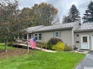 171 Robinson Avenue, Ellicott, NY 14701 (MLS #R1373596) :: Lore Real Estate Services
