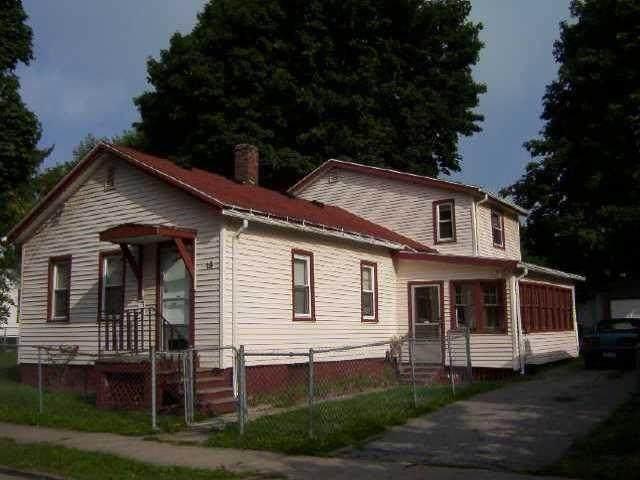 18 Kondolf Street, Rochester, NY 14606 (MLS #R1373643) :: Lore Real Estate Services