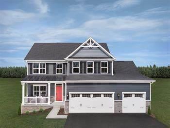 6015 Ivory Drive, Farmington, NY 14425 (MLS #R1373666) :: Serota Real Estate LLC